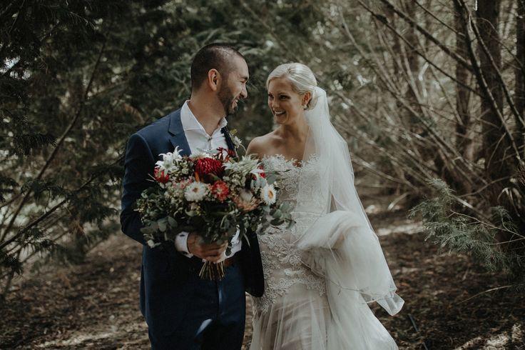 Atherton Estate Wedding Goulburn   Southern Highlands Wedding Photographer