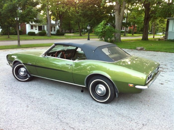 Best Muscle Cars Images On Pinterest Muscle Cars The O Jays