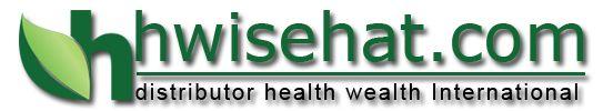 distributor #hwi Produk Produk supplement dari Health Wealth Internatioanl
