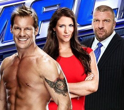 Smackdown preview for tonight November 14th 2014! (No Spoilers) --> http://www.wwerumblingrumors.com/2014/11/Smackdown-Preview-November-14th-2014.html  #WWE   #SMACKDOWN   #NEWS   #TRIPLEH   #JERICHO   #Y2J   #CHRISJERICHO   #WWENETWORK   #SYFY   #theauthority   #USA   #JAPAN   #CHINA   #GERMANY   #russia   #dENMARK   #IDAHO