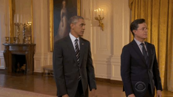 New trending GIF on Giphy. obama bye you pointing the late show with stephen colbert late show with stephen colbert barrack obama. Follow Me CooliPhone6Case on Twitter Facebook Google Instagram LinkedIn Blogger Tumblr Youtube
