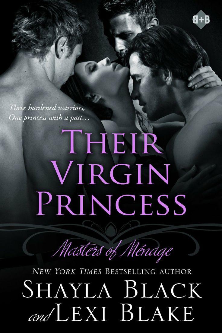 Sexiest Romance Novels