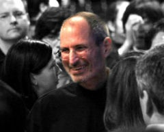 20 Amazing Life Lessons We Can All Learn From Steve Jobs