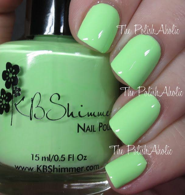 Mejores 1899 imágenes de Nails en Pinterest | Estilos de maquillaje ...