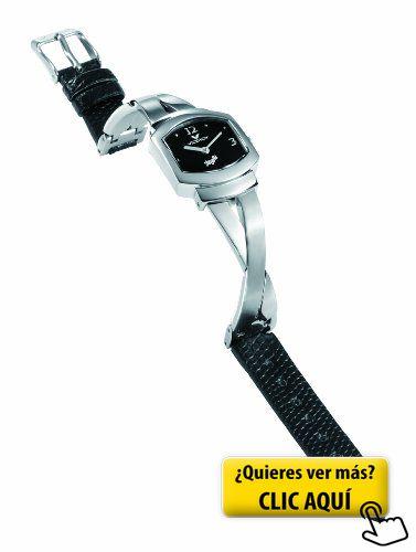 Viceroy 432034-55 - Reloj Señora con piel #reloj