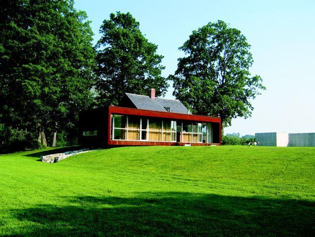 34 best upstate new york getaway ideas images on pinterest rh pinterest com red cottage rental water brooklin me red cabins rentals