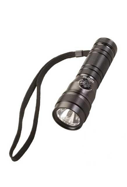 Lampe de poche UV Multi Ops