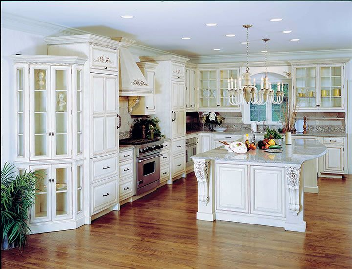 European Kitchen Of Alabama Cabinets Appliances Kitchen Birmingham At European Kitchen Cabinets Kitchen Cabinet Styles Antique White Kitchen Cabinets