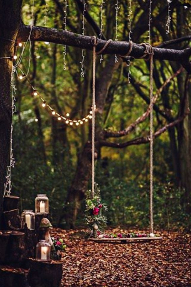 🌿 Witchy Autumns 🌙 : Photo