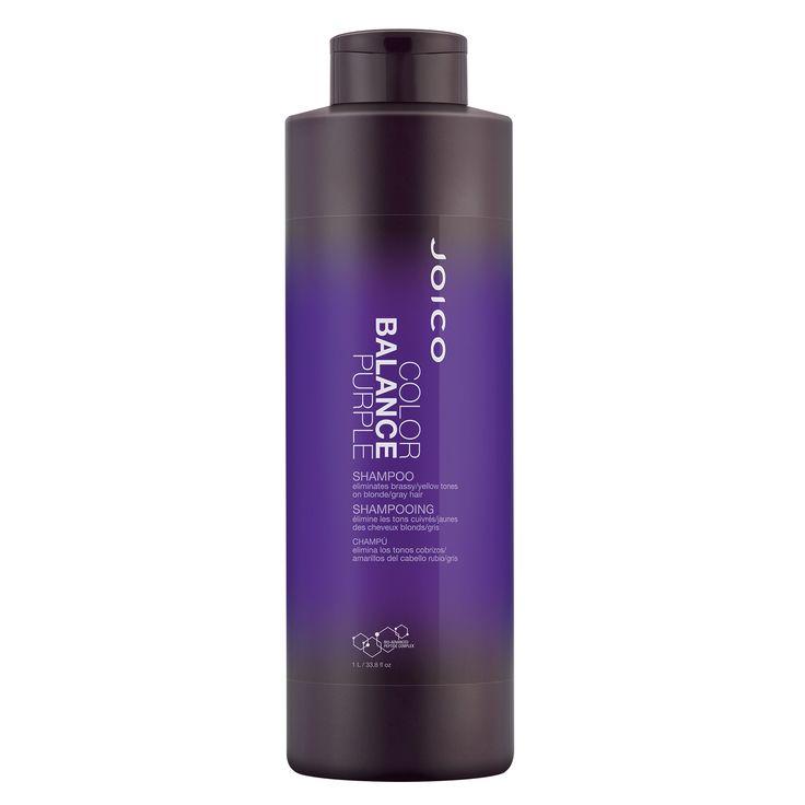 25+ best ideas about Purple shampoo on Pinterest | Purple ...