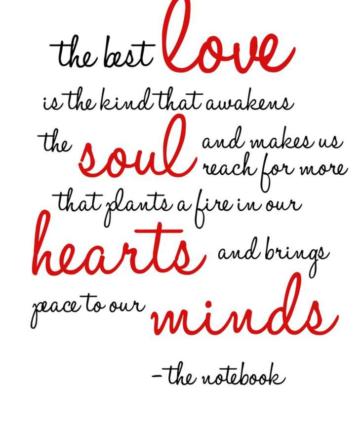 124 best LOVE Is The Greatest Gift Of ALL images on Pinterest ...