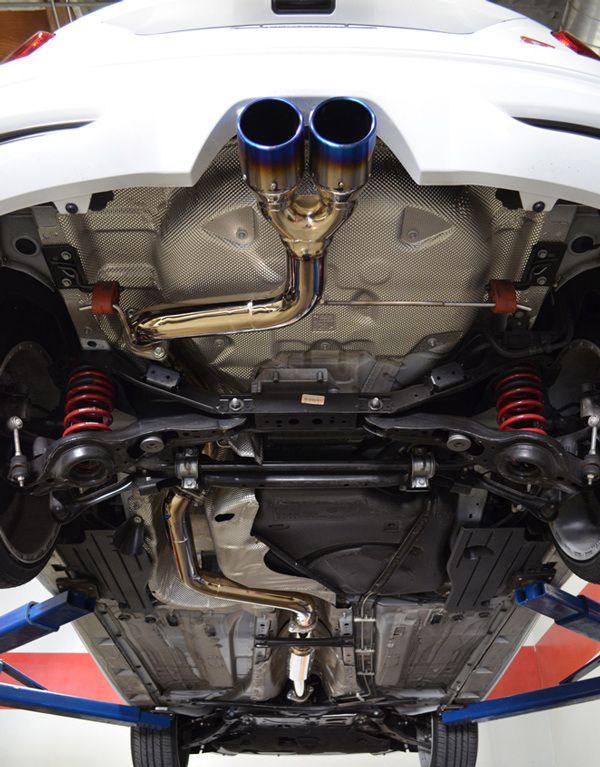 Best Mods for Ford Focus ST [ST250 Focus Mk III] – ModBargains.com's Blog
