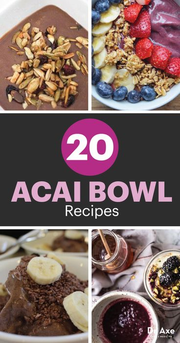 """ACAI = """"ah - sigh- EE"""".  When you're hitting up the local smoothie shop, don't ask for ACK-ah-ee, ah-KAI or ah-SIGH berries. The emphasis goes on the third (and last) syllable."""