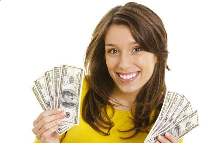 ¡Necesito plata! 18 ideas sobre cómo ganar dinero fácil (y rápido) :http://gananci.com/necesito-plata-18-ideas-sobre-como-ganar-dinero-facil-y-rapido/http://gananci.com/necesito-plata-18-ideas-sobre-como-ganar-dinero-facil-y-rapido/