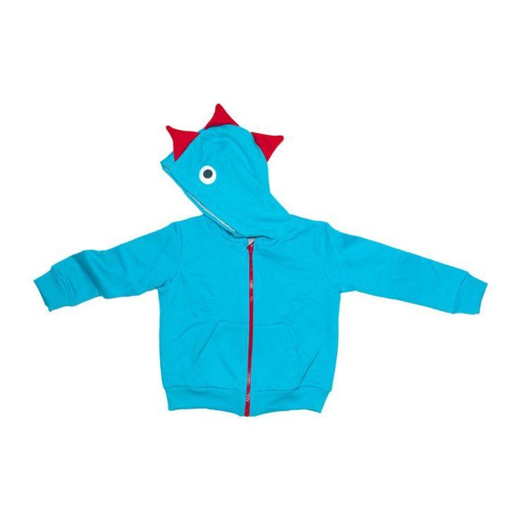 lamajama-hoodie-mple-deinosauros-front