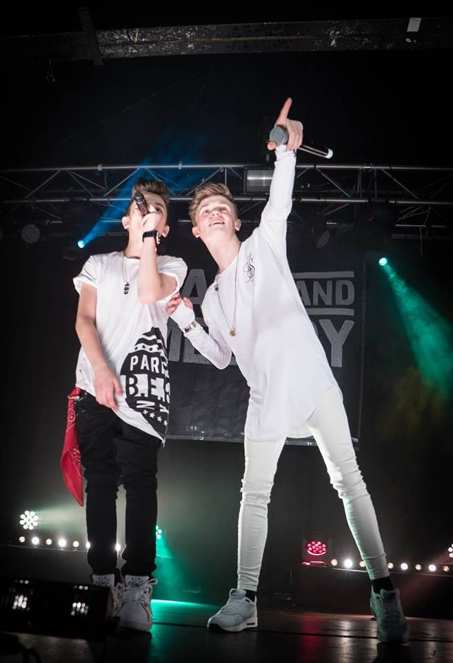 Bars And Melody (@BarsAndMelody) | Twitter