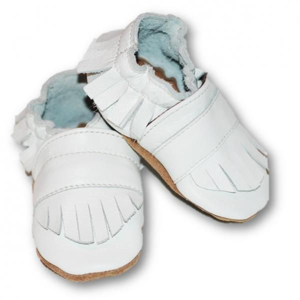 https://www.fiorino.eu/sklep/produkt/ekotuptusie-boho-white-100546