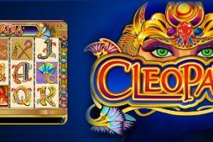 Juegos gratis de casinos tragamonedas 5 tambores