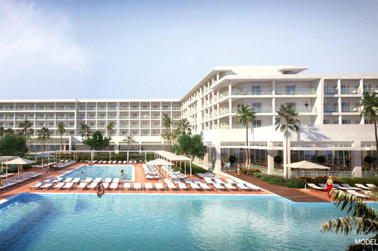 Hotel Riu Sri Lanka│ Hotel in Ahungalla │ Vacations in Sri Lanka