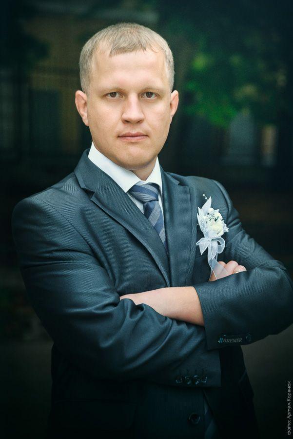 СВАДЬБЫ 2013-2014 | Артем Коренюк. фотография