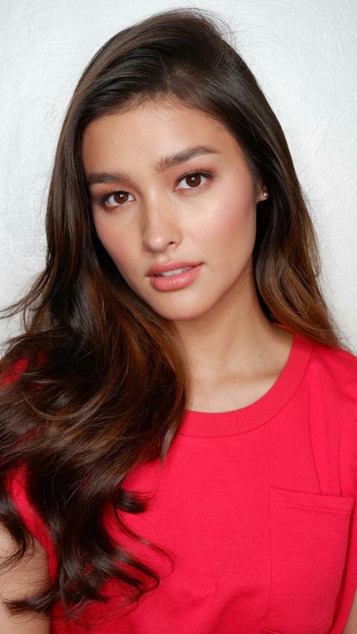 Best 25 Filipino Hairstyles Ideas On Pinterest Liza