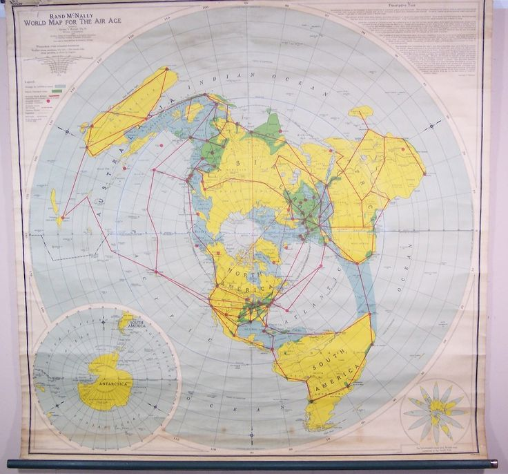 Best Schoolroom Wall Maps Images On Pinterest Wall Maps - Rand mcnally us wall map