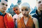 Slideshow: Gwen Stefani's Best No Doubt Fashion Moments