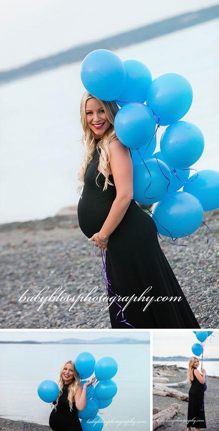 Maternity Photoshoot, It's a Boy,  Kelowna Newborn Photographer | Baby Bliss Photography