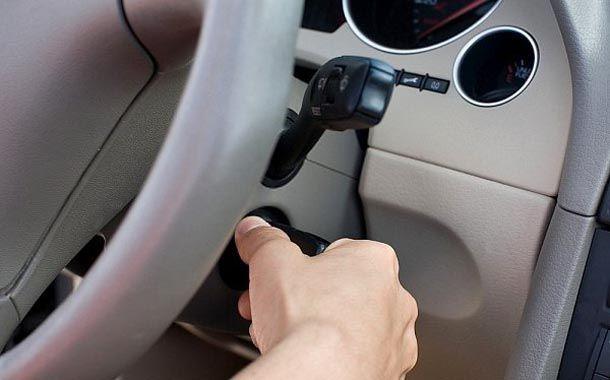 Como dirigir e economizar combustível