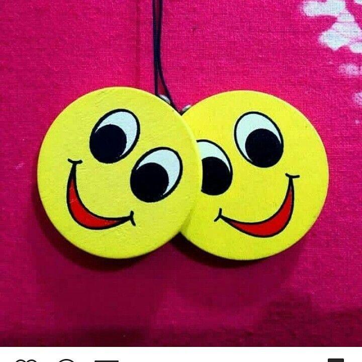 I Love Emoji Emoji Love Smile Wallpaper Love Wallpaper