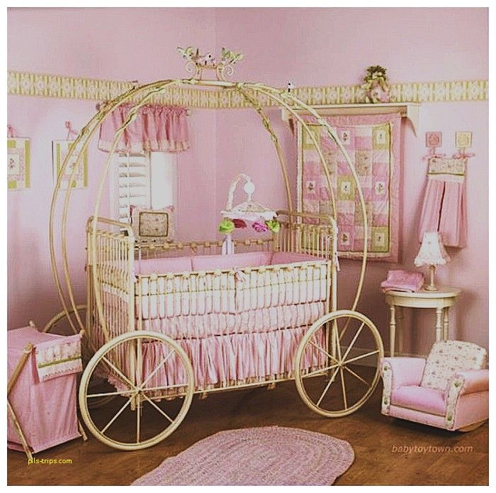 Most Expensive Baby Cribs In The World Baby Cribs Baby Girl