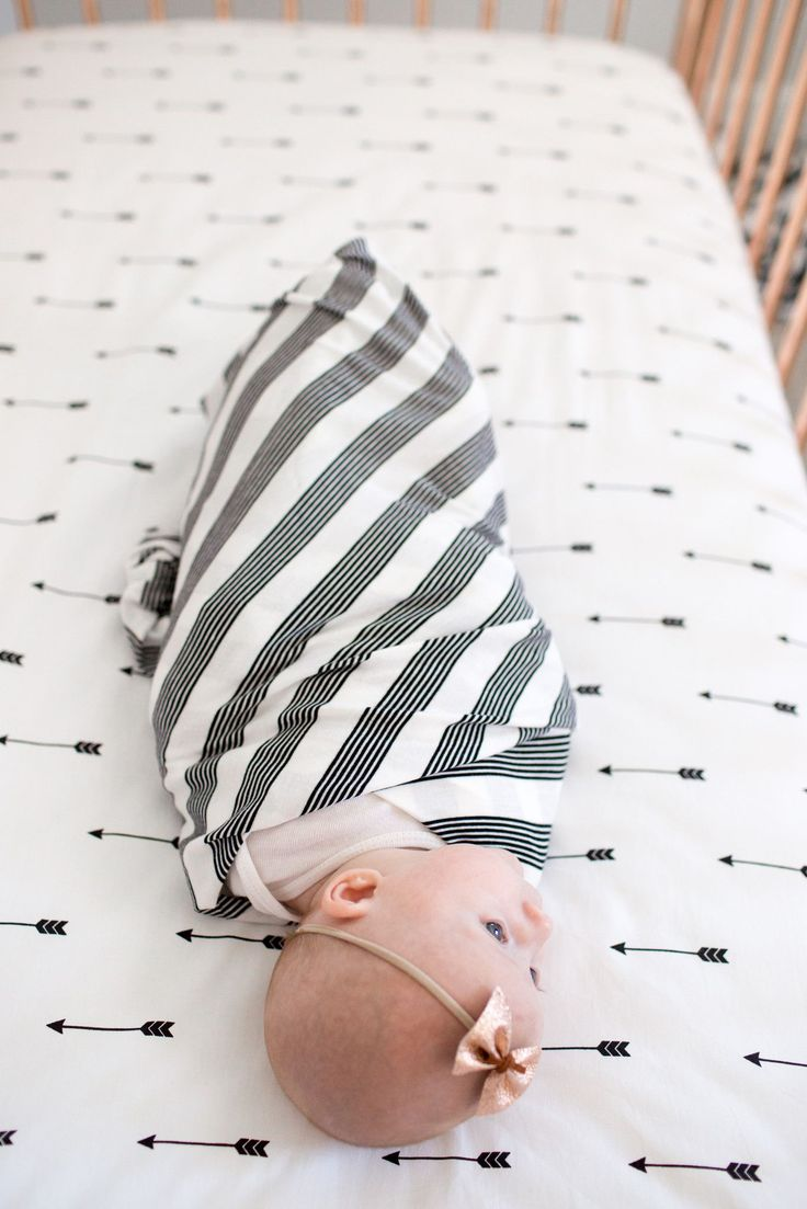 Best crib sheets for baby with eczema - Cotton Fitted Crib Sheet Native