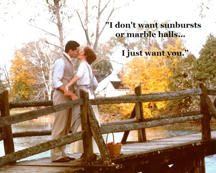 anne of avonlea quotes | One of my favorite movies Anne of Avonlea | quotes