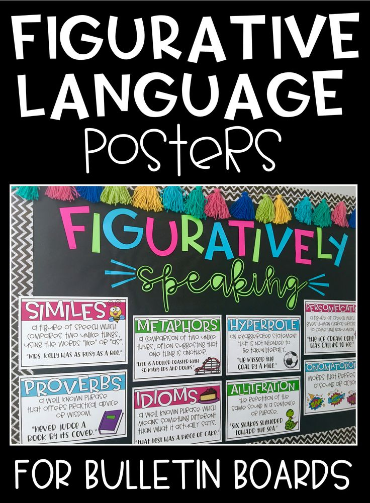 best 25  language arts posters ideas on pinterest