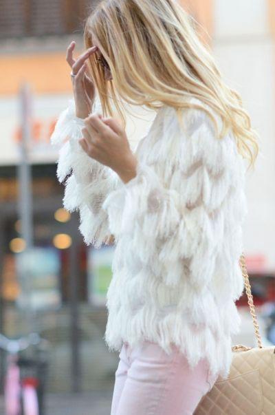 Pastel ♥