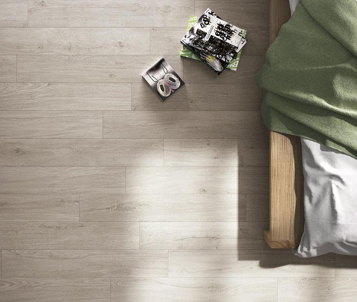 Woodpassion - gres porcellanato effetto legno | Ragno
