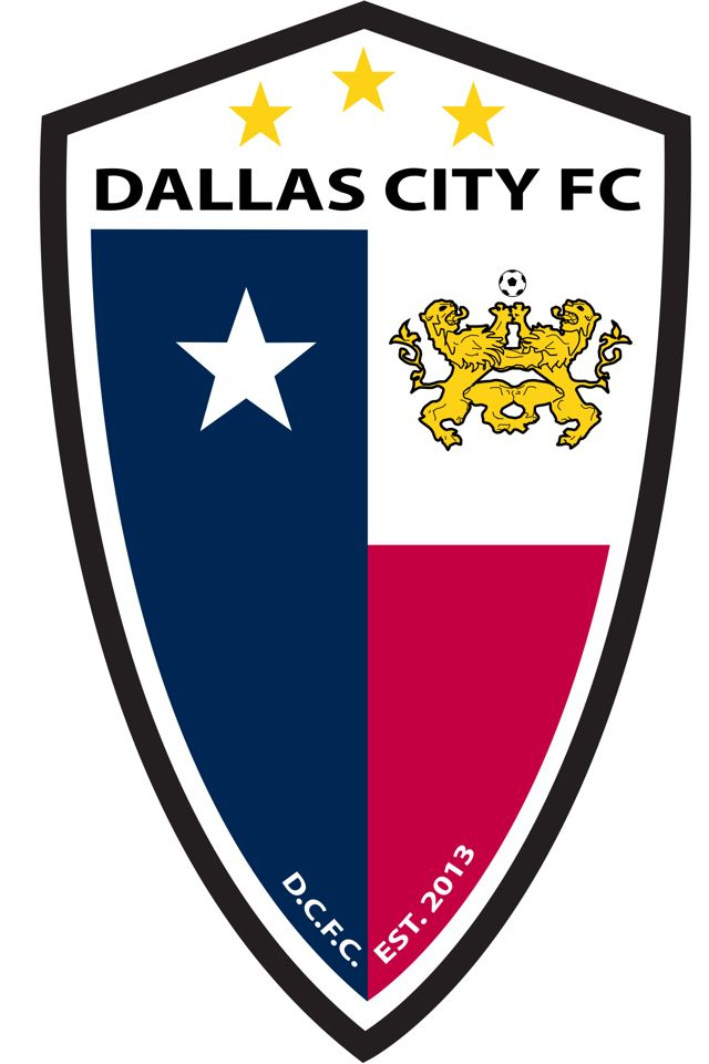 Dallas City FC (USA-NPSL)