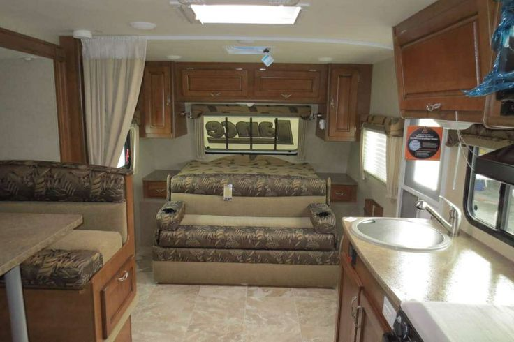 lance 1985 travel trailer   Los Banos, CA Lance RV Classifieds   2013 Lance 1985 Travel Trailer in ...