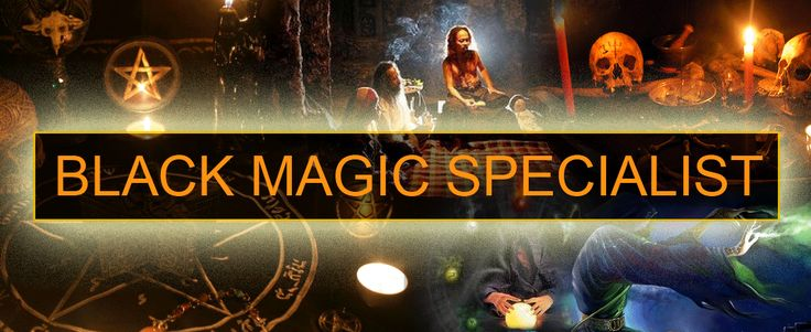 Black Magic Specialist Baba Ji There is also a part of the black magic that is very popular these days to resolve the issues of love and that part is vashikaran. Vashikaran is a power that is used to control the minds of people and make them work some magic Hearthstone ways.