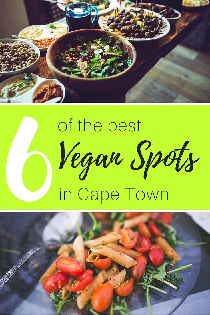 Vegetarian Restaurants Birmingham Al Best