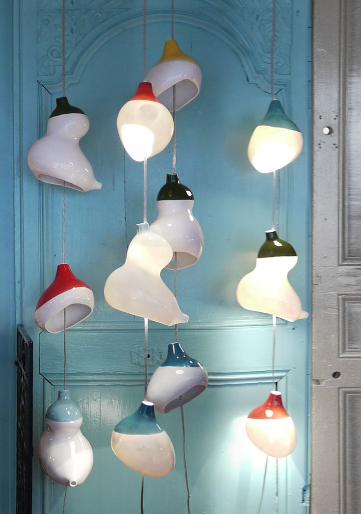 13 best Boutique Tsé & Tsé images on Pinterest | Boutique, Boutiques ...