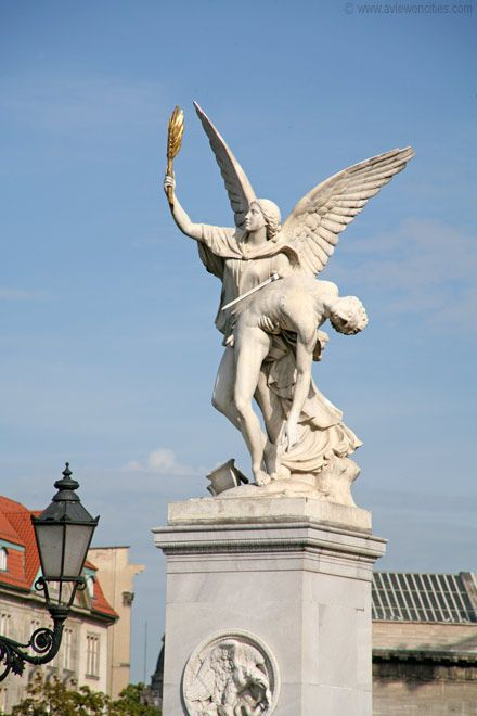 130 Best Images About Statues On Pinterest Statue Of