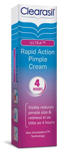 20 Effective Face Creams for Acne/Pimples (for All Skin Types in India)