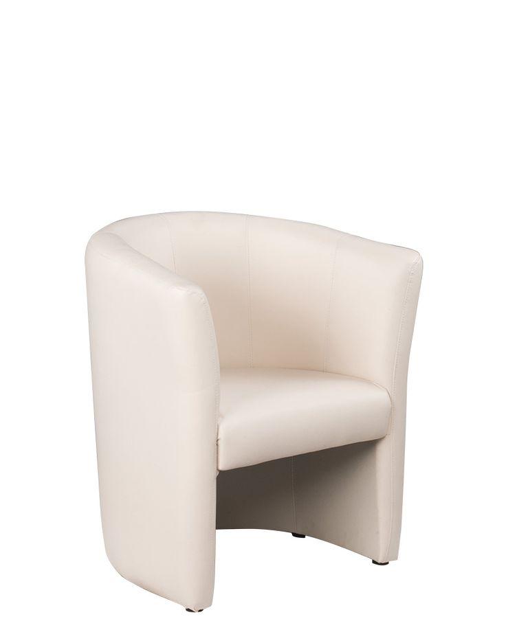 барный стул барный кресло CLUB барные стулья и кресла барные  для кафе бара…