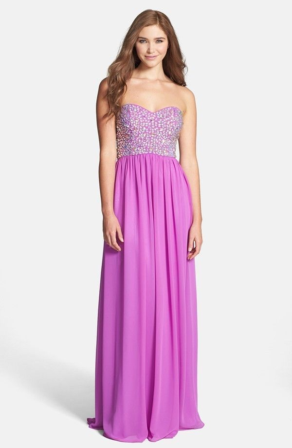 13 best Prom Dresses at The Fashion Gallery images on Pinterest ...