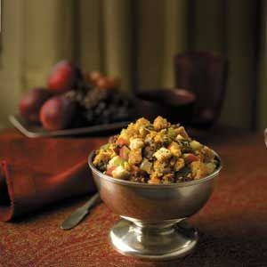 apple stuffing turkey stuffing stuffing recipes with recipe food ...