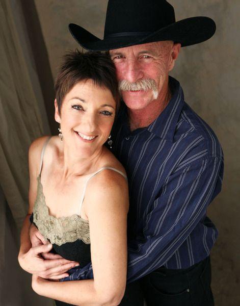 Couples Photography - Photographers Inc
