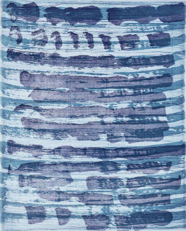 October 19 - Emily Berger prints https://www.printed-editions.com/art-print/emily-berger-october-19-68152