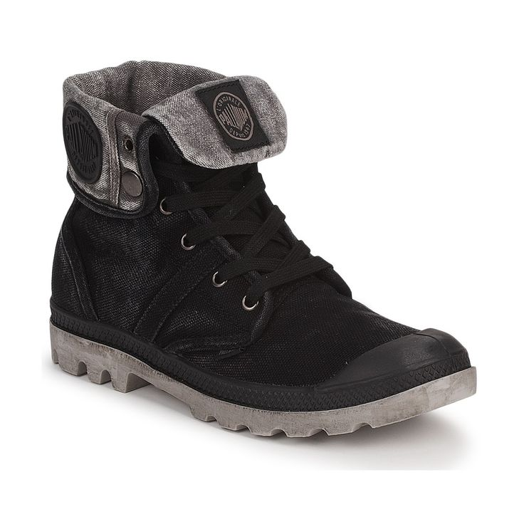 Chaussures Chaussures Palladium Palladium Zalando Zalando Chaussures YZq65wBx