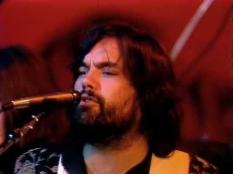 Little Feat - Dixie Chicken (with Emmylou Harris & Bonnie Raitt) (1977)
